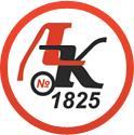 Автоколонна1825